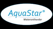 aquastarlogo