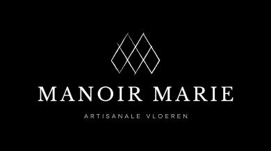 manoirmarie_logo_rgb_neg